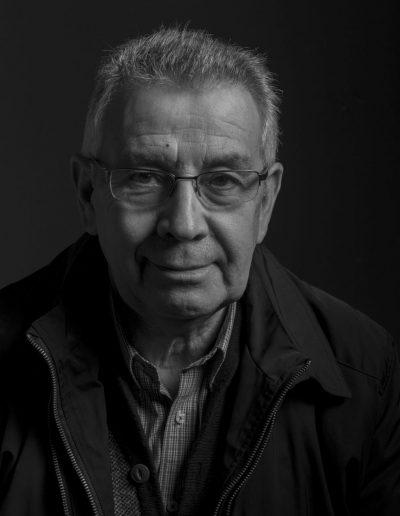Andrés Palma