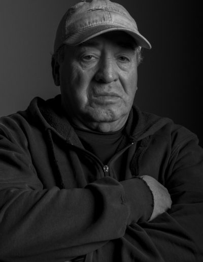 Gaspar Henríquez