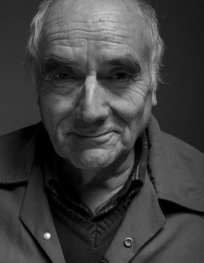 Eugenio Fica