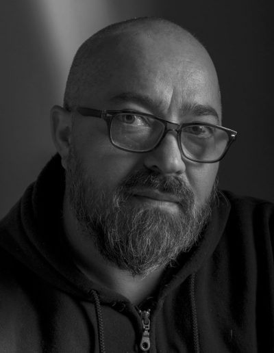 Julián Marchant